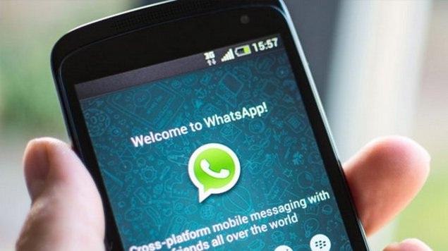 daftar komunitas grup Whatsapp yang bernmanfaat