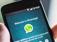 Daftar Komunitas Grup WhatsApp Yang Bermanfaat Dunia Akhirat, Mau ?