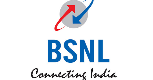 BSNL launch its 3GB/Day at Just Rs 349 Plan to counter Reliance Jio Dhan Dhana Dhan offer