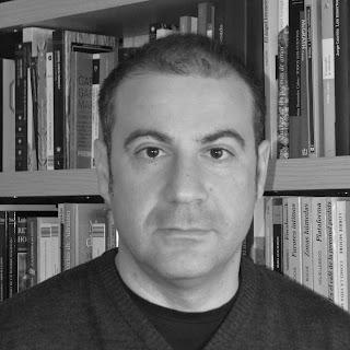 El Juego de la Asfixia, Bernardo Claros. Esdrújula Ediciones, Acoso Escolar, bullying, se buscan valientes, que estas leyendo,