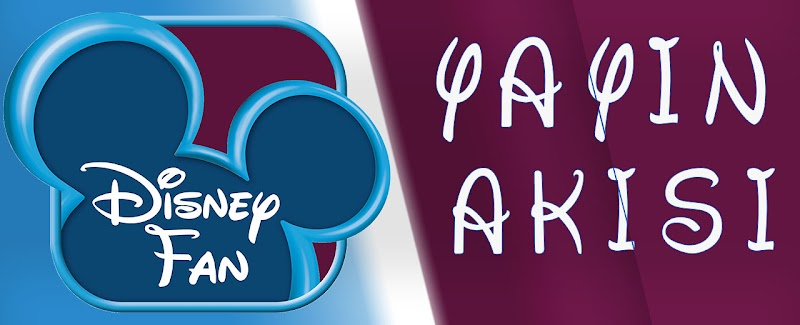 24 Subat Pazar Günü Disney Channel Kanal Yayın Akışı Saatleri - Neler Var?