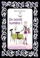 http://unpeudelecture.blogspot.fr/2015/12/un-sacre-numero-de-sarah-clain.html