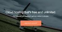 Migliori Web Hosting gratuiti per un sito web