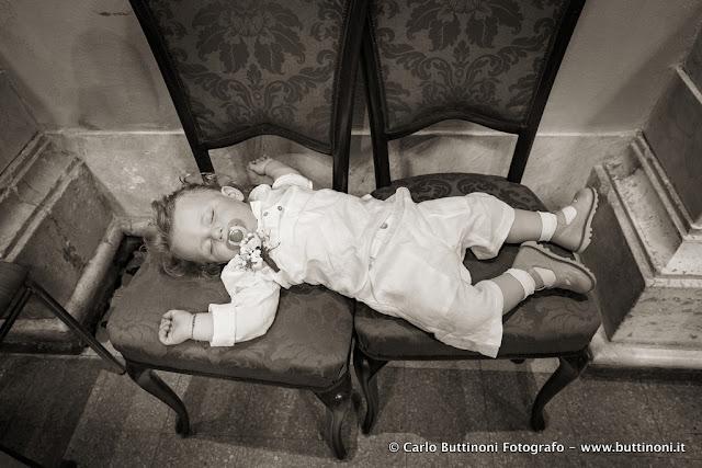 Fotografo Matrimonio Ristorante Belvedere Caravaggio