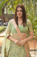 sakshi chowdary 40.jpg