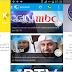 شاهد القنوات العربية المفتوحة والمشفرة على الأندرويد والآيفون بالمجان OSL TV