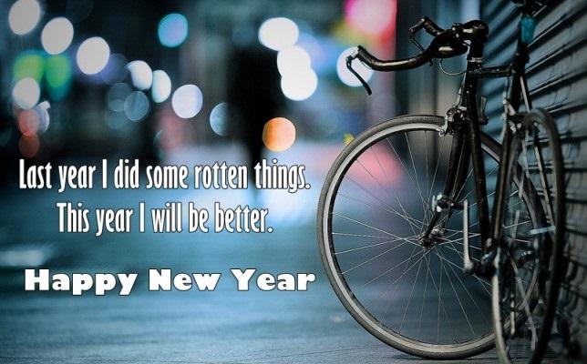 happy new year 2018 wishes in hindi