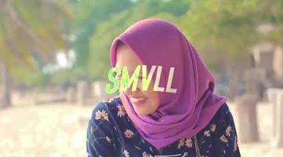 Download Lagu SMVLL Adek Berjilbab Ungu Mp3 Versi Reggae