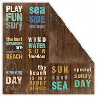 http://scrapkowo.pl/shop,loft-marina-board,3030.html