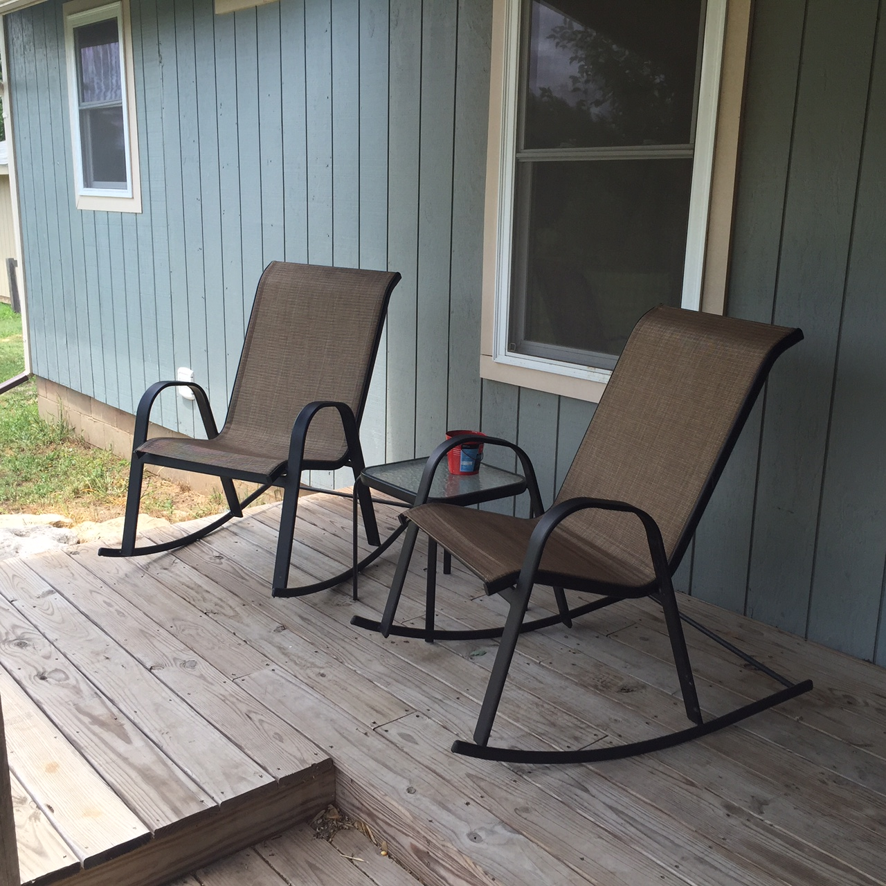 Teaching Little Miracles Five For Friday Theme Pack Sale Outdoor Furniture Tutoring And