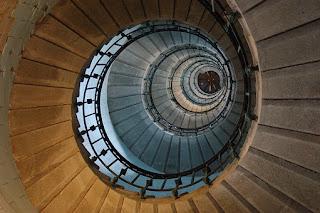vertigo-www.healthnote25.com