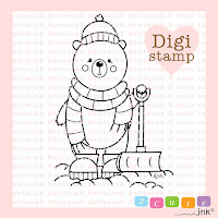https://www.etsy.com/uk/listing/260280794/snow-time-bear-digital-stamp-polar-bear?ga_search_query=bear&ref=shop_items_search_2