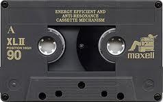districtsoul com » old school mixtape