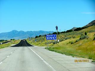 IMG_0008 Idaho Road Map Hwy on idaho roads and highways, idaho map google earth, idaho lake map, idaho state road map, idaho-nevada map, western idaho road map, north idaho road map, may idaho map, stanley idaho map, idaho road map detailed, idaho street map, washington county idaho road map, idaho parks map, oregon idaho montana road map, idaho trail map, idaho st map, idaho official highway map, idaho drive map, highway 12 idaho map, idaho visitors map,