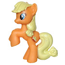 My Little Pony Apple Cobbler Blind Bags Ponies