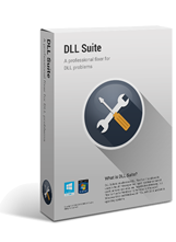 dll suite 2013.exe download