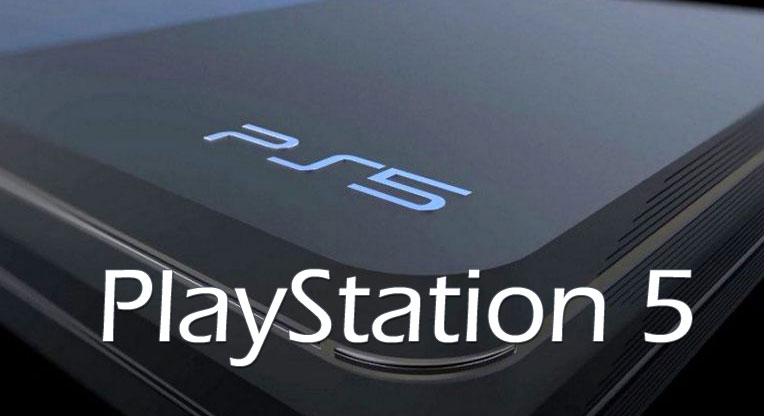 تسريبات جديدة تكشف مواصفات PS5