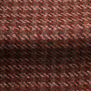 CONTRACT HOUNDSTOOTH FABRIC