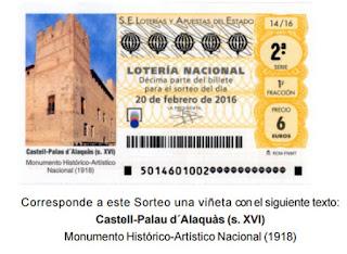 loteria nacional 20f alaquas