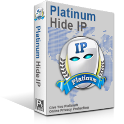 Download Platinum Hide IP 3.4.0.6 Terbaru Full Version