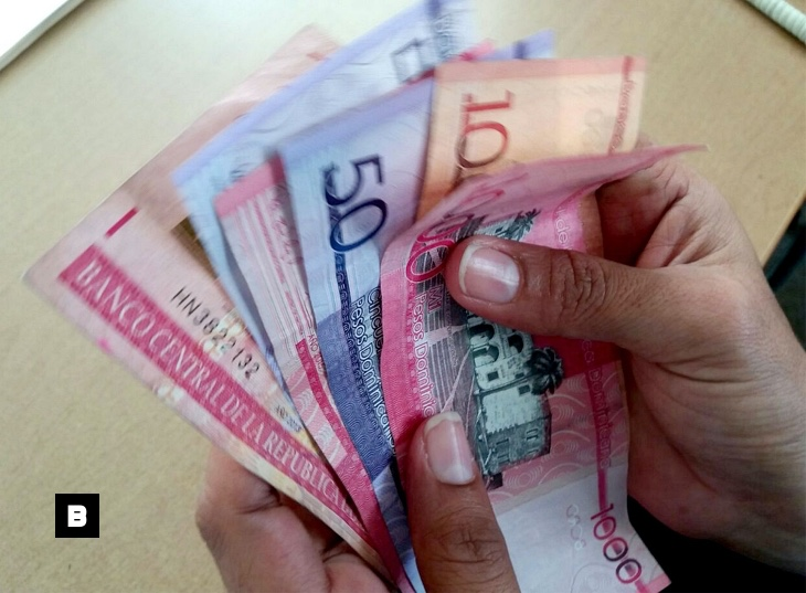 Gobierno insta a empleadores a pagar salario a trabajadores que enviarán a sus casas