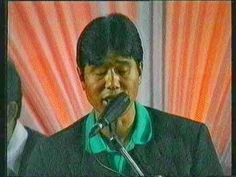 Arun Thapa  Nepali Songs MP3 Download