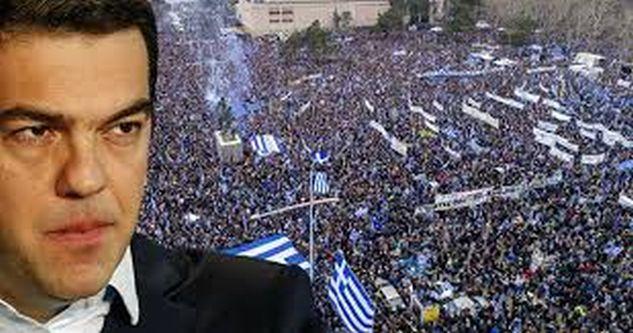 Σύρονται σε εκλογές το Φθινόπωρο – Για…ηρωϊκή έξοδο ετοιμάζεται ο Τσίπρας