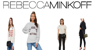 https://www.paybackdollar.com/stores/rebecca-minkoff-coupon