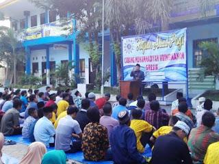 Kutip Pernyataan Ketua MUI, Ustadz Sinasan Tegaskan Syiah Ajaran Sesat dan Menyesatkan