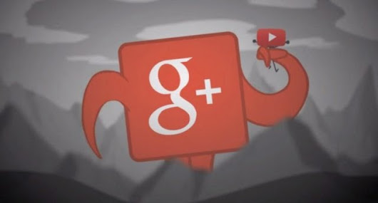 Makes me sad to see this: Report: Google to end forced G+ integration, drastically cut division resources
