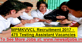 MPMKVVCL-475-Testing-Assistant-Vacancies
