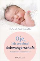 http://leseglueck.blogspot.de/2017/09/oje-ich-wachse-schwangerschaft.html