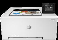 HP EliteBook 8460p Notebook PC Drivers For Windows 7