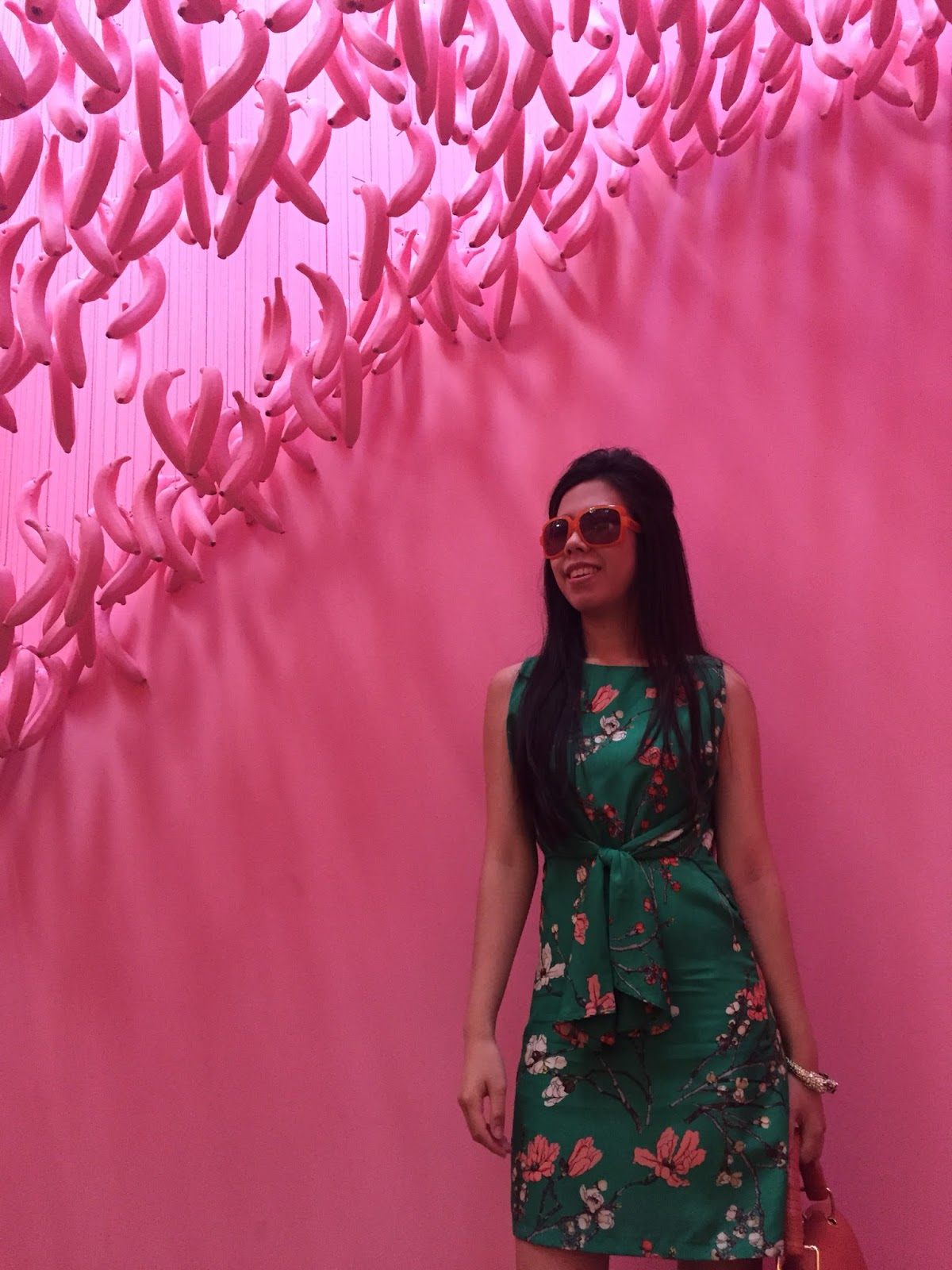 Adrienne Nguyen_Invictus_Museum of Ice Cream Los Angeles_Pharmacy Blog_Travel Blogger_Lifestyle Blogger