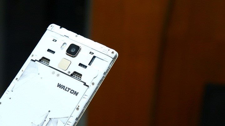 Primo N3 Battery Saver Walton Primo N3 এর হ্যান্ডস-অন রিভিউঃ ৬ ইঞ্চি ডিসপ্লের সাথে আছে ১৩ মেগাপিক্সেল ক্যামেরা ও ফিঙ্গারপ্রিন্ট সেন্সর
