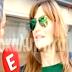 «Καρφιά» της Χατζηβασιλείου για το Λαζόπουλο: «Ήταν λάθος. Έγινε χειραγώγηση...» (video)