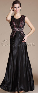 http://www.edressit.com/black-lace-a-line-evening-dress-mother-of-the-bride-dress-c36141400-_p3194.html
