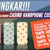 Panduan Bisnis Casing Handphone Custom