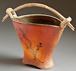 spostare - Curso de cerâmica na Toscana 2013