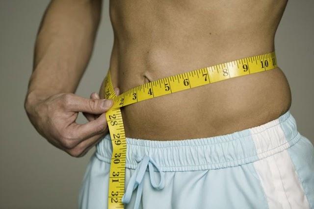 Beberapa Mitos Penghambat Penurunan Berat Badan