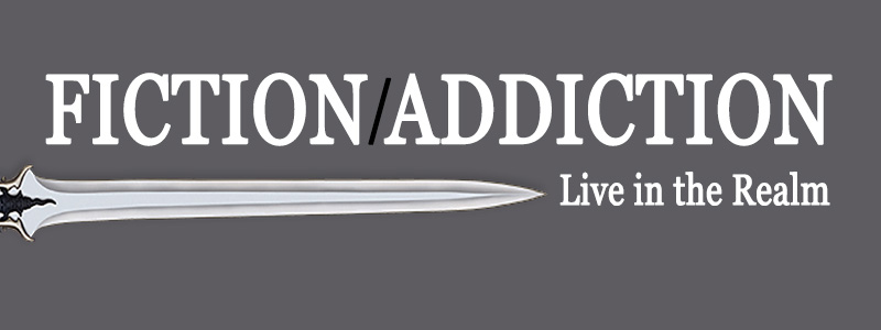 fiction/addiction