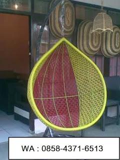 Jual Kursi Rotan Sintetis Bandung, Jual Sofa Rotan Sintetis Bandung, Harga Kursi Rotan Sintetis Bandung, Jual Kursi Rotan Sintetis Di Bandung, Jual Kursi Rotan Sintetis Cirebon, Harga Kursi Rotan Sintetis Cirebon