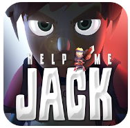 Help Me Jack: Save the Dogs 1.0.3 Apk