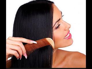 تفسير رؤية تمشيط الشعر في الحلم