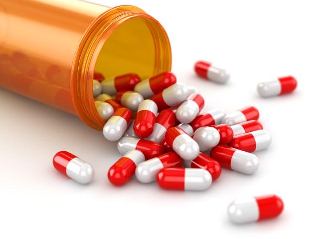 IHK Arzneimittel
