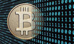 what is blockchain crypto currency bitcoin vs the fiat monetary system