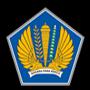 Penerimaan-Pegawai-Direktorat-Jenderal-Pajak