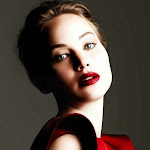 Jennifer Lawrence hot wallpapers
