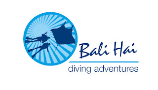 Bali Hai Diving Adventures open position for DIVE MASTER