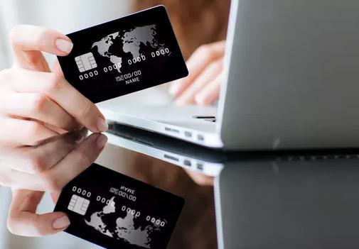 Tips Buat Kartu Kredit Online
